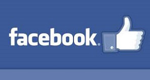 Follow us on Facebook for local property news