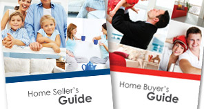 Home Sellers Guide